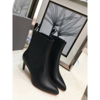 Christian Dior Boots For Women #519674