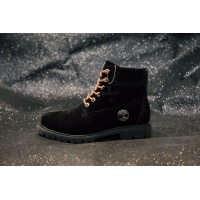 Timberland Boots For Women #519735