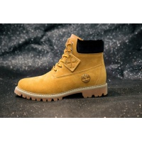 Timberland Boots For Men #519736