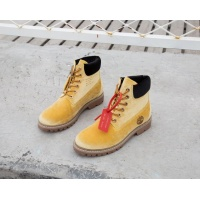 OFF-White High Tops Shoes For Men #519750