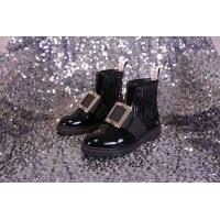 Roger Vivier Boots For Women #519768