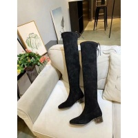 Stuart Weitzman Boots For Women #519773