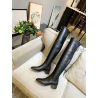 Stuart Weitzman Boots For Women #519774