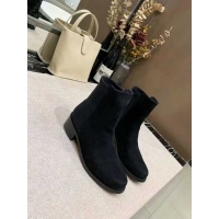 Stuart Weitzman Boots For Women #519775