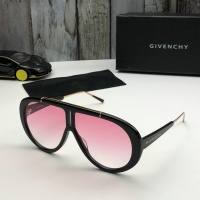Givenchy AAA Quality Sunglasses #519811