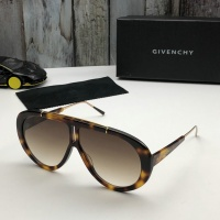 Givenchy AAA Quality Sunglasses #519815