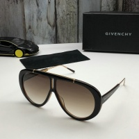 Givenchy AAA Quality Sunglasses #519816