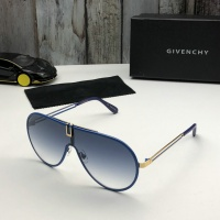 Givenchy AAA Quality Sunglasses #519817