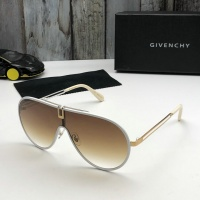 Givenchy AAA Quality Sunglasses #519818