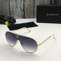 Givenchy AAA Quality Sunglasses #519819