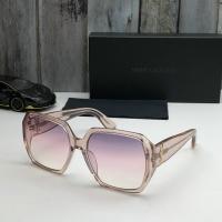 Yves Saint Laurent YSL AAA Quality Sunglassses #519843