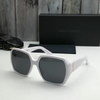 Yves Saint Laurent YSL AAA Quality Sunglassses #519844