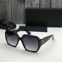 Yves Saint Laurent YSL AAA Quality Sunglassses #519846
