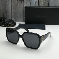 Yves Saint Laurent YSL AAA Quality Sunglassses #519847