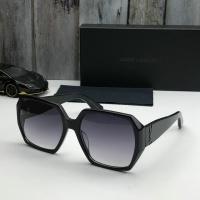 Yves Saint Laurent YSL AAA Quality Sunglassses #519849