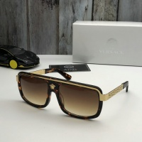 Versace AAA Quality Sunglasses #519850