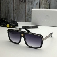Versace AAA Quality Sunglasses #519852
