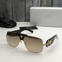Versace AAA Quality Sunglasses #519872