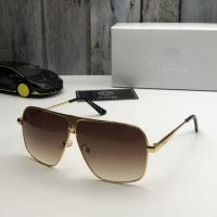 Versace AAA Quality Sunglasses #519883