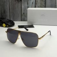 Versace AAA Quality Sunglasses #519884