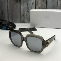 Versace AAA Quality Sunglasses #519886