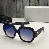 Versace AAA Quality Sunglasses #519887