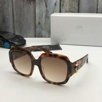 Versace AAA Quality Sunglasses #519889