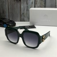 Versace AAA Quality Sunglasses #519890