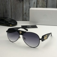 Versace AAA Quality Sunglasses #519894
