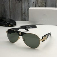 Versace AAA Quality Sunglasses #519896