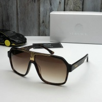 Versace AAA Quality Sunglasses #519899