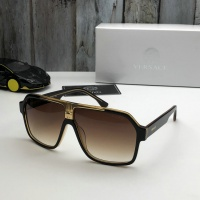 Versace AAA Quality Sunglasses #519900
