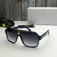 Versace AAA Quality Sunglasses #519901