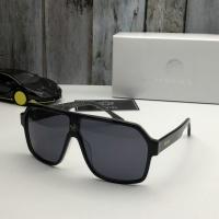 Versace AAA Quality Sunglasses #519902