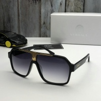 Versace AAA Quality Sunglasses #519904