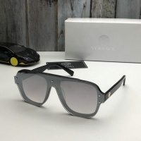 Versace AAA Quality Sunglasses #519905