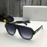 Versace AAA Quality Sunglasses #519906