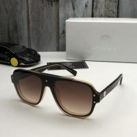 Versace AAA Quality Sunglasses #519908