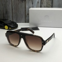 Versace AAA Quality Sunglasses #519909