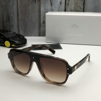 Versace AAA Quality Sunglasses #519910
