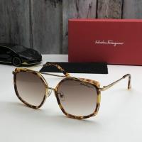 Ferragamo Salvatore FS AAA Quality Sunglasses #519914
