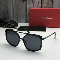 Ferragamo Salvatore FS AAA Quality Sunglasses #519916