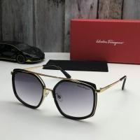 Ferragamo Salvatore FS AAA Quality Sunglasses #519917