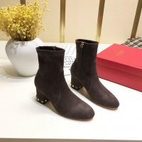 Valentino Boots For Women #519918