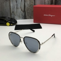 Ferragamo Salvatore FS AAA Quality Sunglasses #519925
