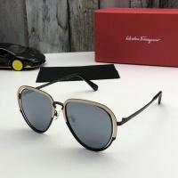 Ferragamo Salvatore FS AAA Quality Sunglasses #519926