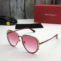 Ferragamo Salvatore FS AAA Quality Sunglasses #519930