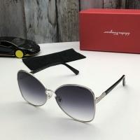 Ferragamo Salvatore FS AAA Quality Sunglasses #519932