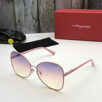 Ferragamo Salvatore FS AAA Quality Sunglasses #519933