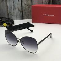 Ferragamo Salvatore FS AAA Quality Sunglasses #519934